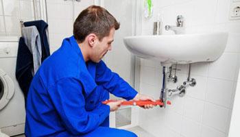 Сантехнические услуги в Кстове